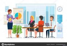 Механизм внедрения системы наставничества