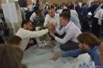 Полуфинал конкурса - Лидеры Башкортостана