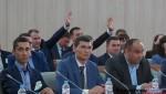 Финал конкурса - Лидеры Башкортостана