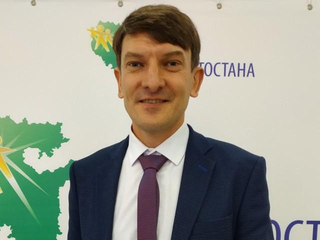 Портфолио Климова Алексея