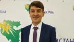 Победитель конкурса Лидеры Башкортостана из Учалов: Конкурс честный на 100%